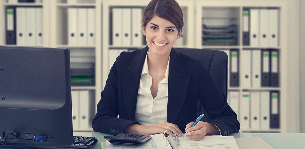 Licenciatura en Administración y Finanzas