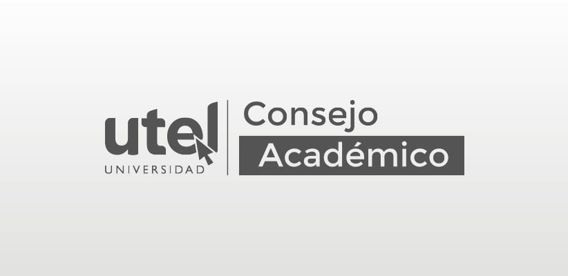 Consejo Académico UTEL
