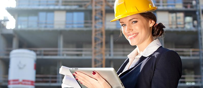 Licenciatura de Ingeniería Industrial y Administración